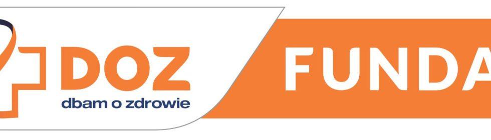 doz_fundacja